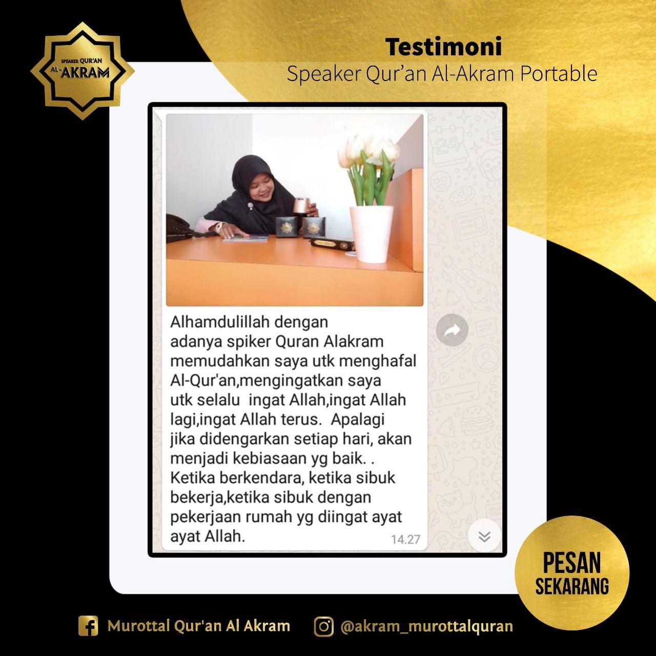 speaker-quran-alakram-testi8
