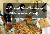 cara-berdagang-abdurrahman-bin-auf