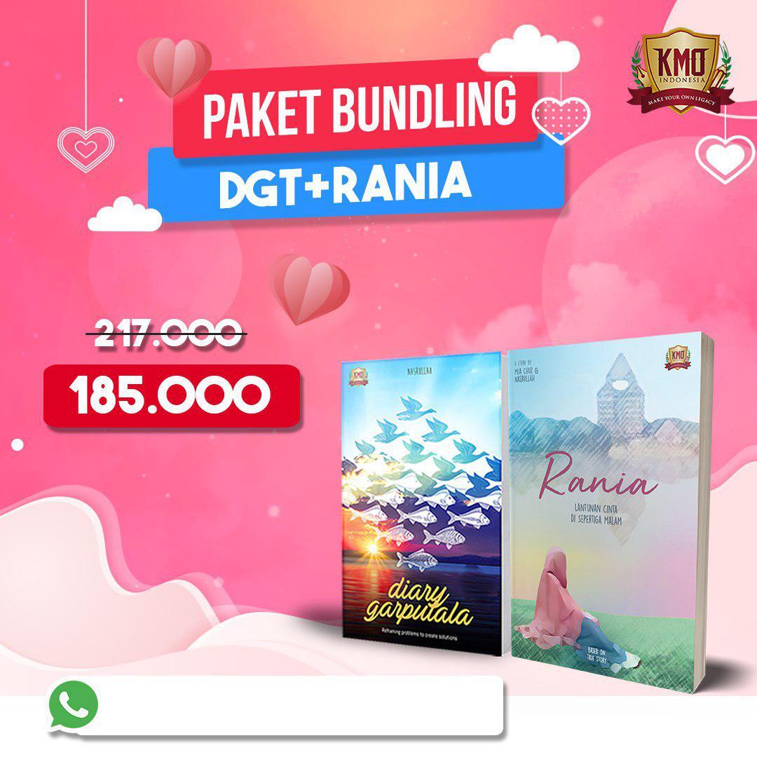bundling-rania-dgt