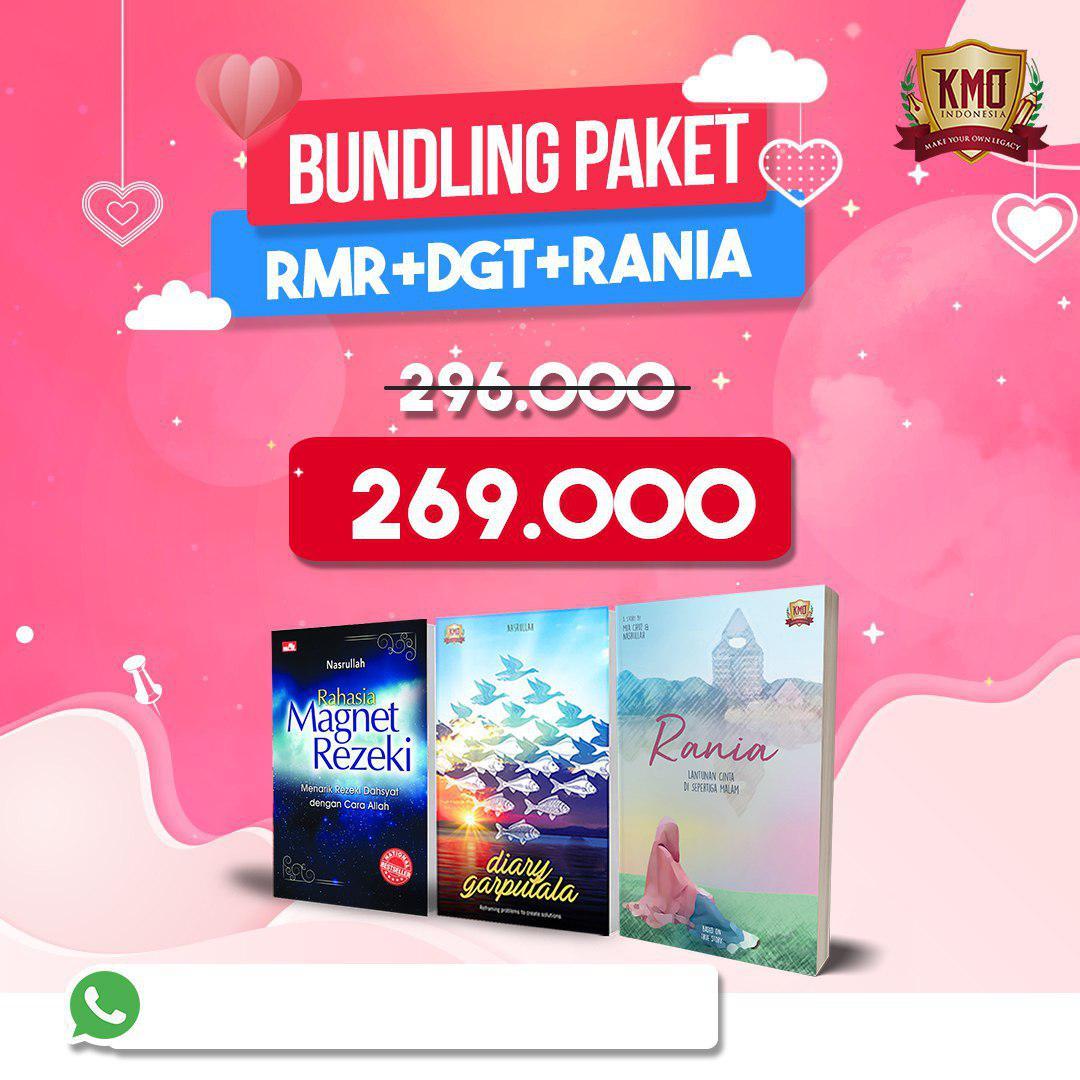 bundling-rania-rmr-dgt
