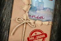 novel-rania-pre-order-