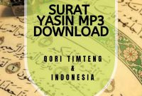surat-yasin-mp3-download-