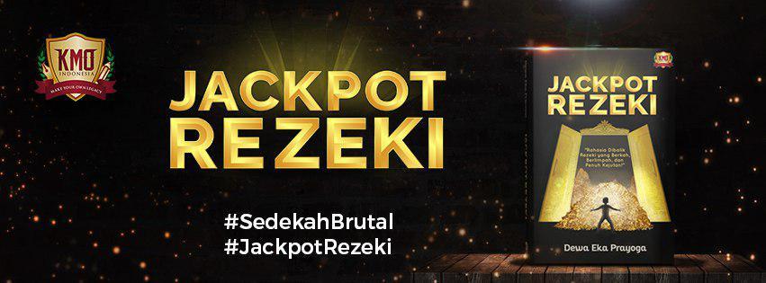 jackpot-rezeki-header