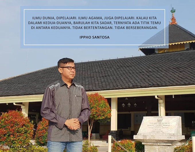 motivator-nasional-ippho-santosa-quote1