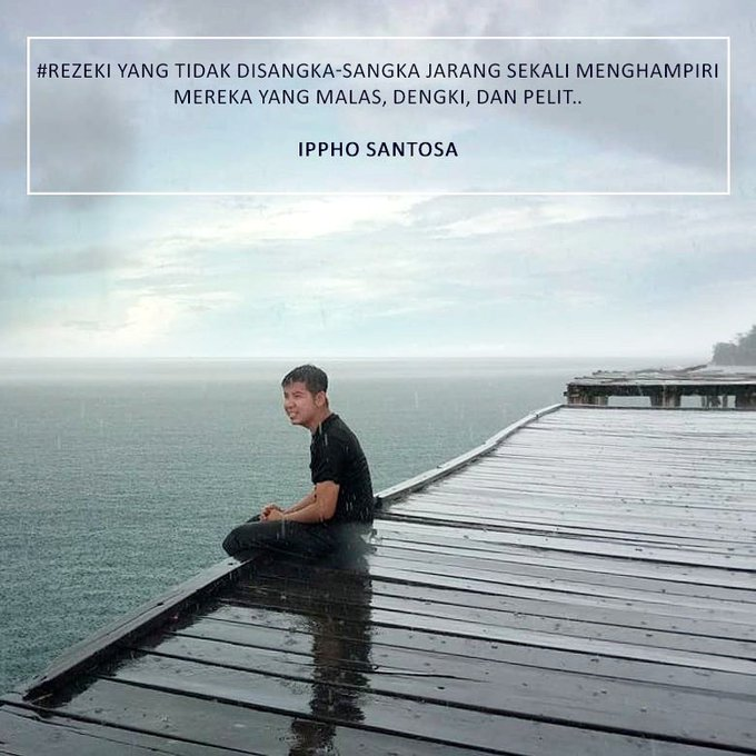 motivator-nasional-ippho-santosa-quote2