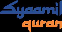 logo-syaamil