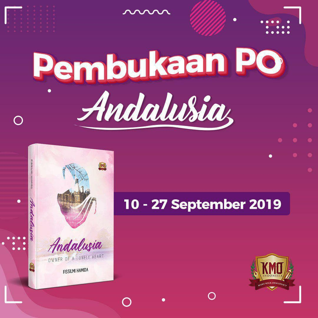 PO-Novel-Andalusia-Fissilmi-Hamida