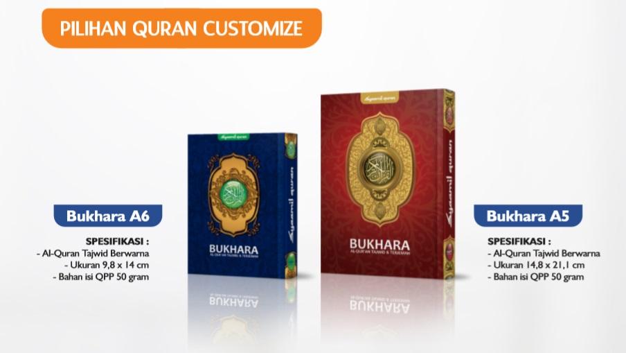 bukhara-alquran-customize-syaamil-quran