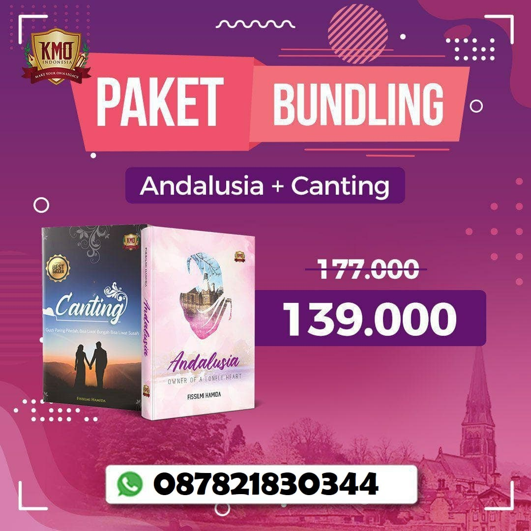 bundling-andalusia-canting
