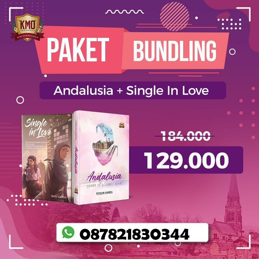 bundling-andalusia-single-in-love