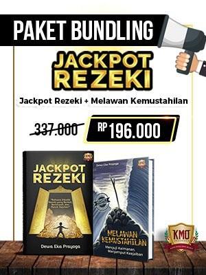 bundling-jackpotrrezeki-mk