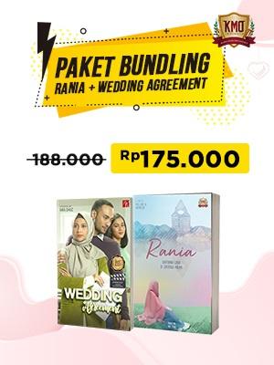 bundling-rania-wedding-aggrement
