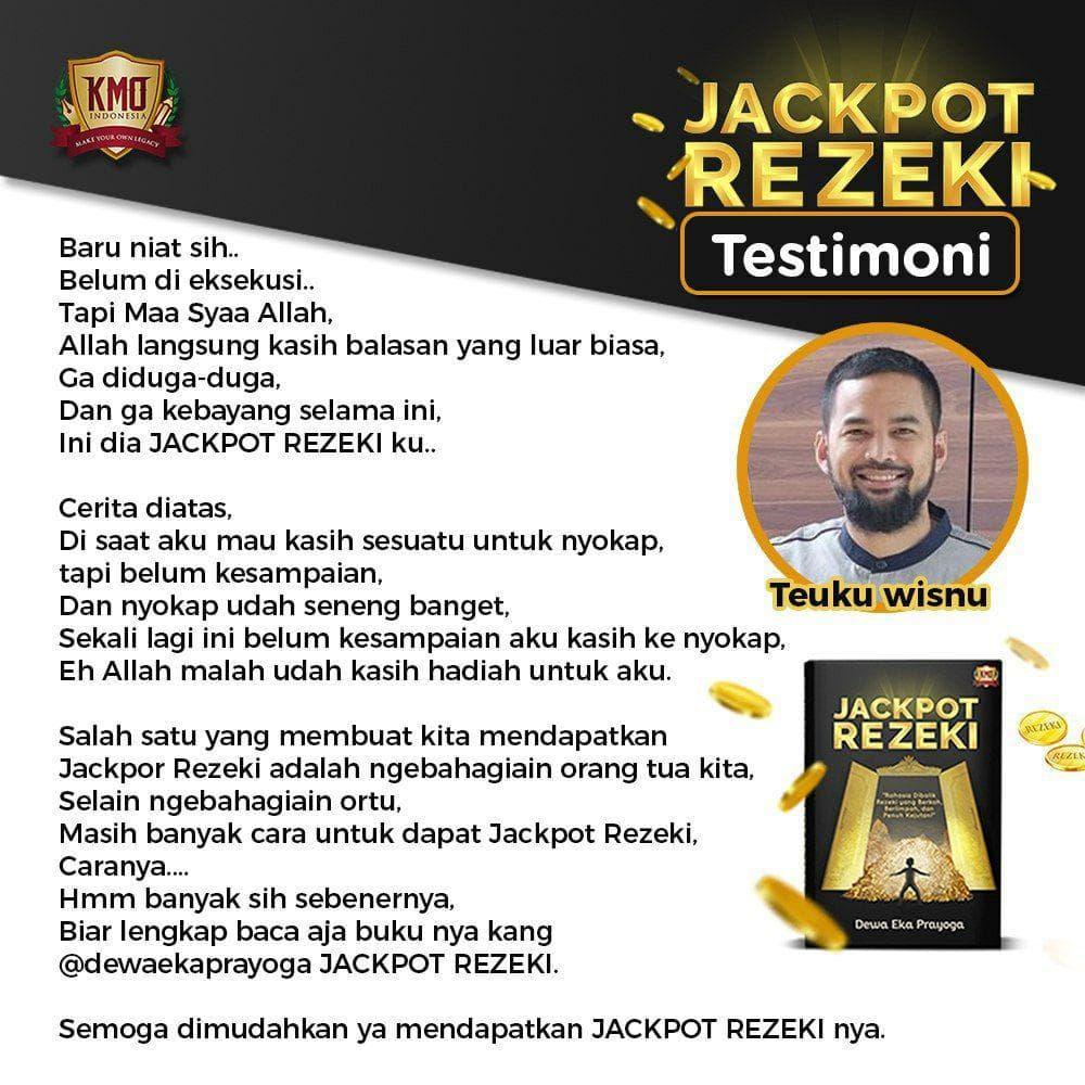 jackpot-rezeki-testi-teuku-wisnu-