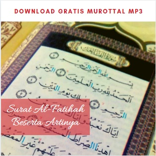 surat-al-fatihah-beserta-artinya