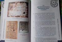 cuplikan2-mengenal-pribadi-agung-nabi-muhammad