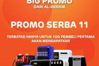 promo-al-akram-11.11
