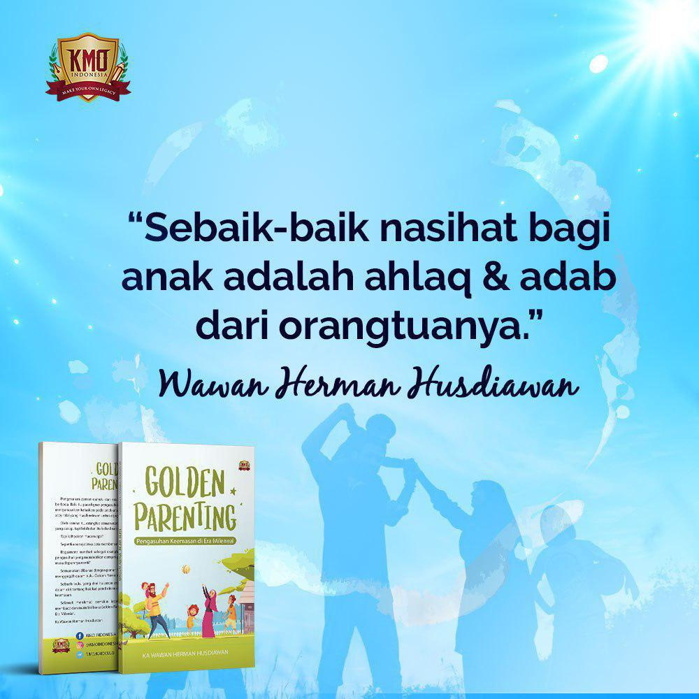 quote1-golden-parenting
