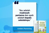 quote5-golden-parenting