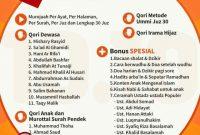 speaker-quran-al-akram-new-content-min
