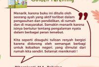 testimoni7-golden-parenting