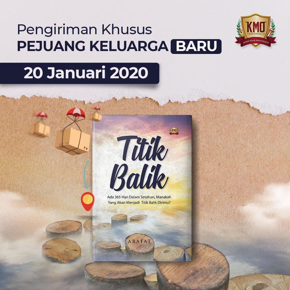 jadwal-kirim-paket-pk-tb