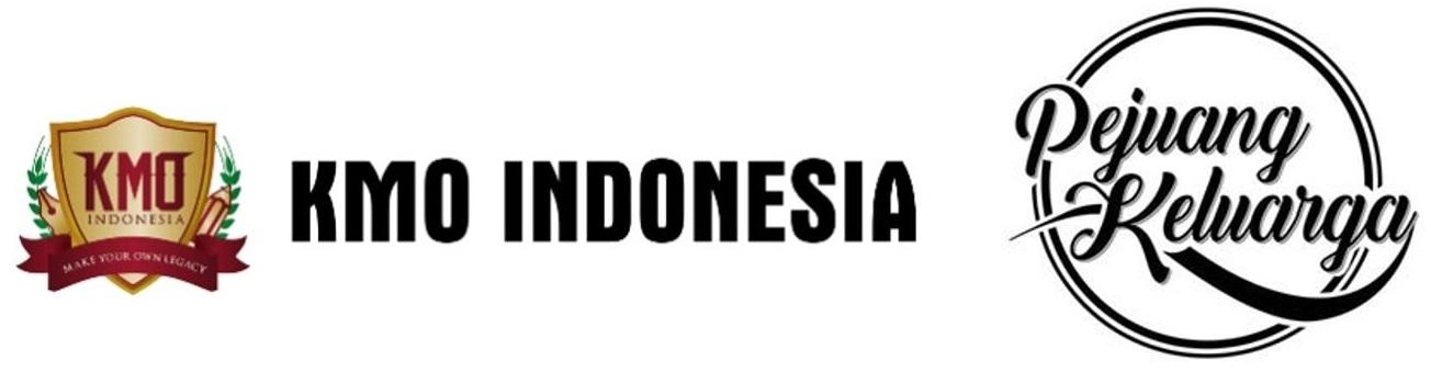 pejuang-keluarga-kmo-indonesia