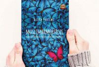 muslimah-morfosis-min