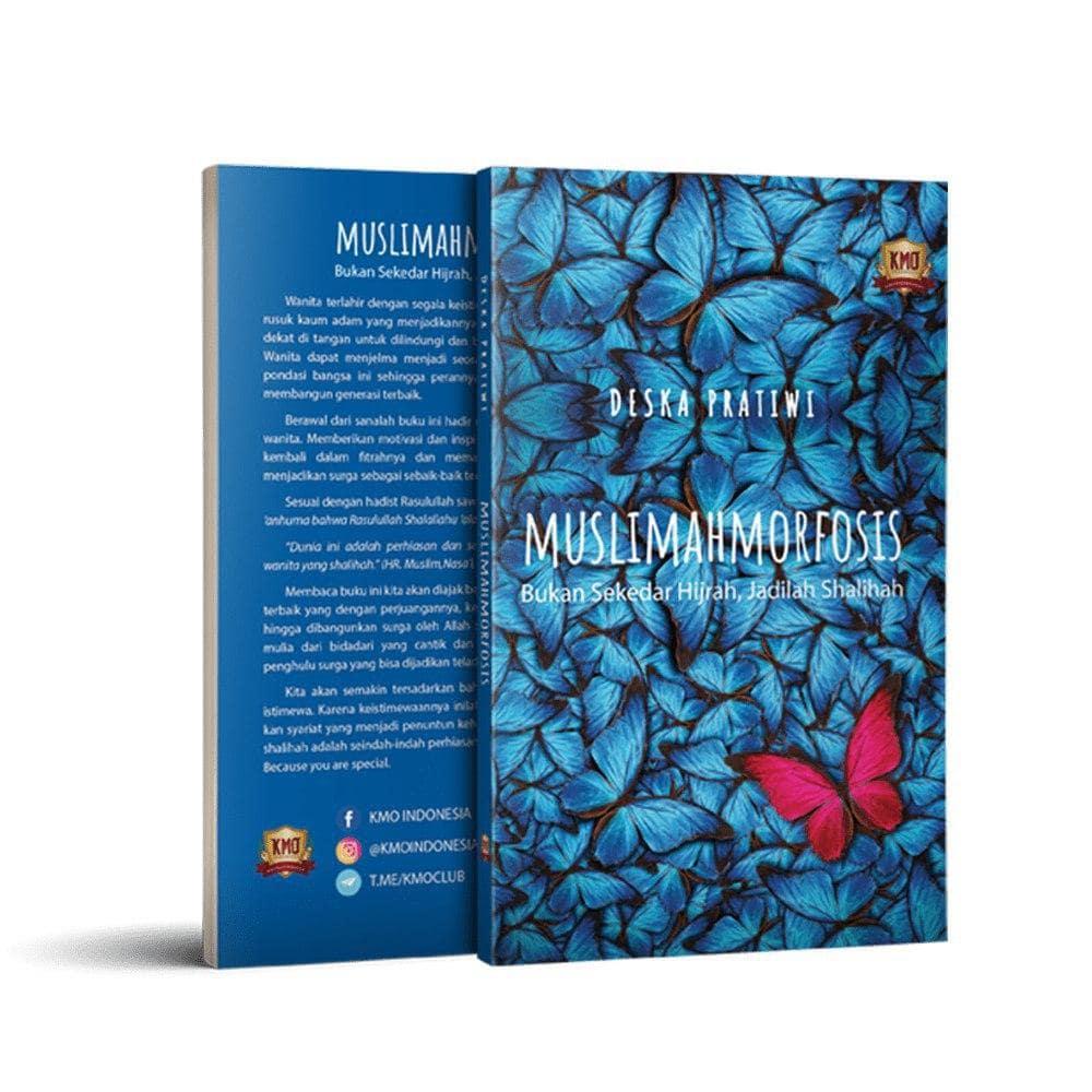muslimahmorfosis-deska-pratiwi-min
