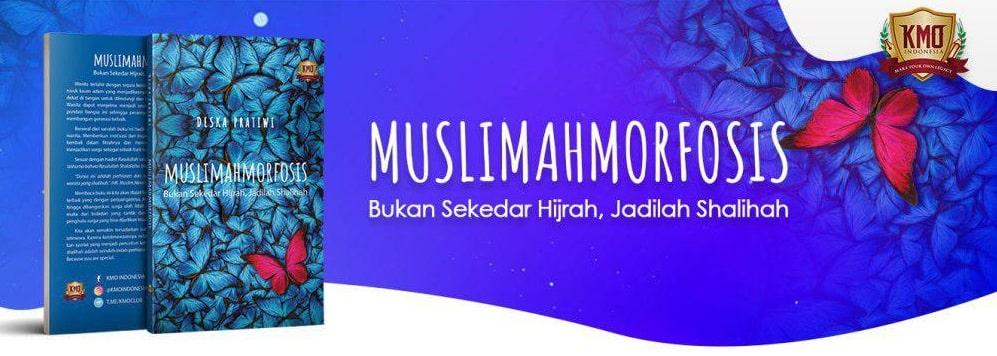 muslimahmorfosis-header