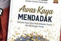 pre-order-awas-kaya-mendadak-ads