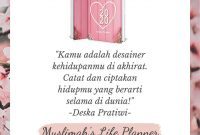 quote-muslimah-planner-2020
