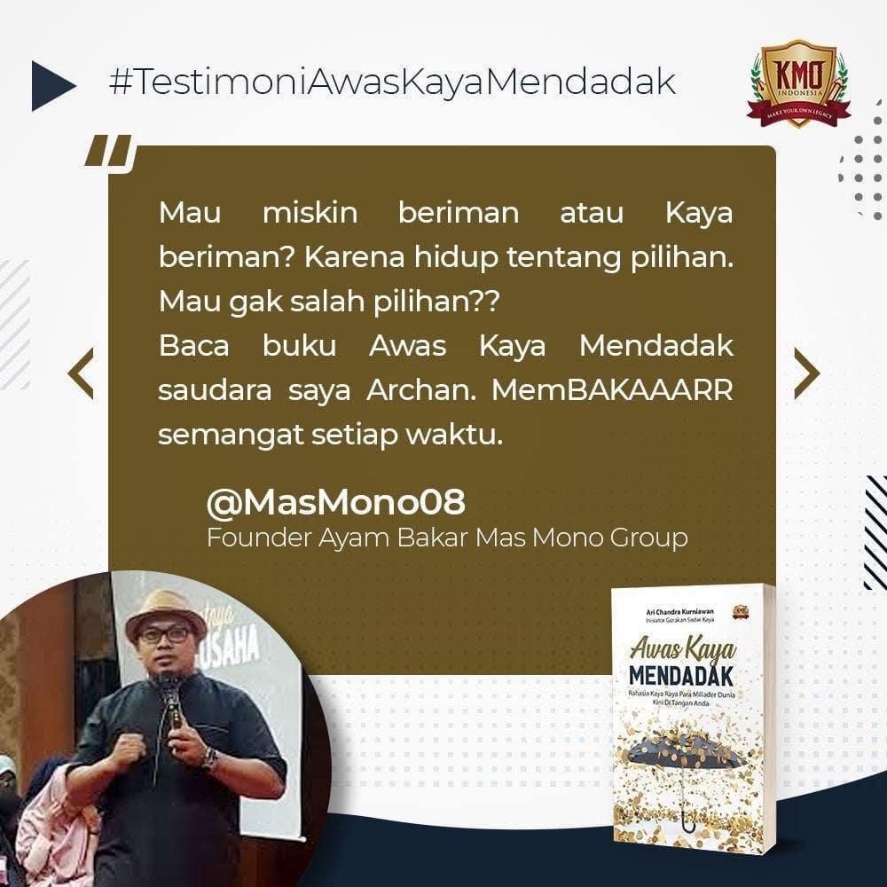 testimoni-awas-kaya-mendadak-mas-mono