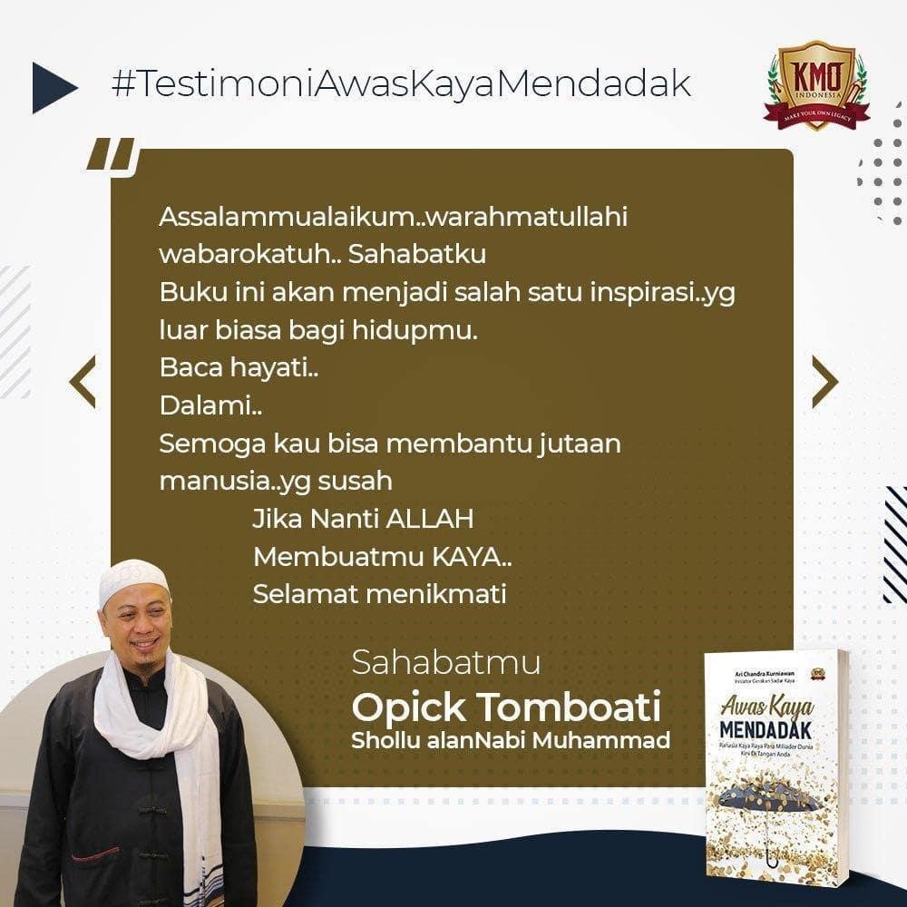 testimoni-awas-kaya-mendadak-opick