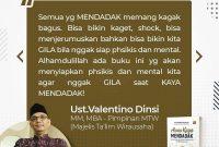 testimoni-awas-kaya-mendadak-valentino