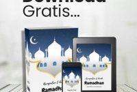 Kumpulan-Ebook-Ramadhan