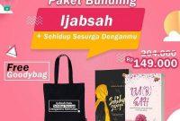 bundling-ssd-ijabsah