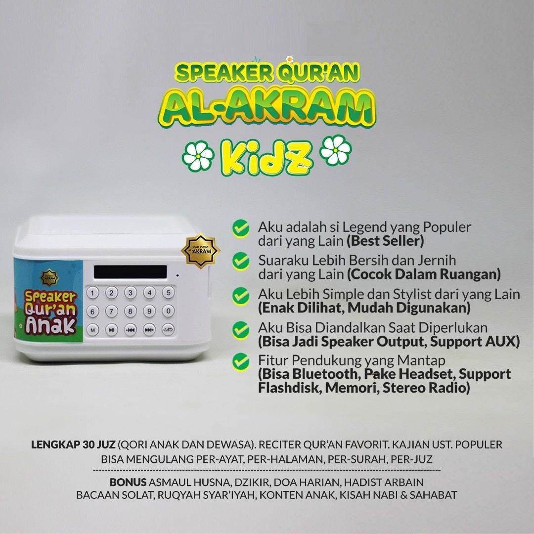 fitur-speaker-al-quran-al-akram-kidz
