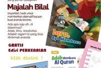 gratis-majalah-bilal-edisi-perkenalan