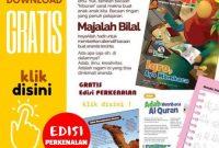 majalah-bilal-gratis-edisi-perkenalan