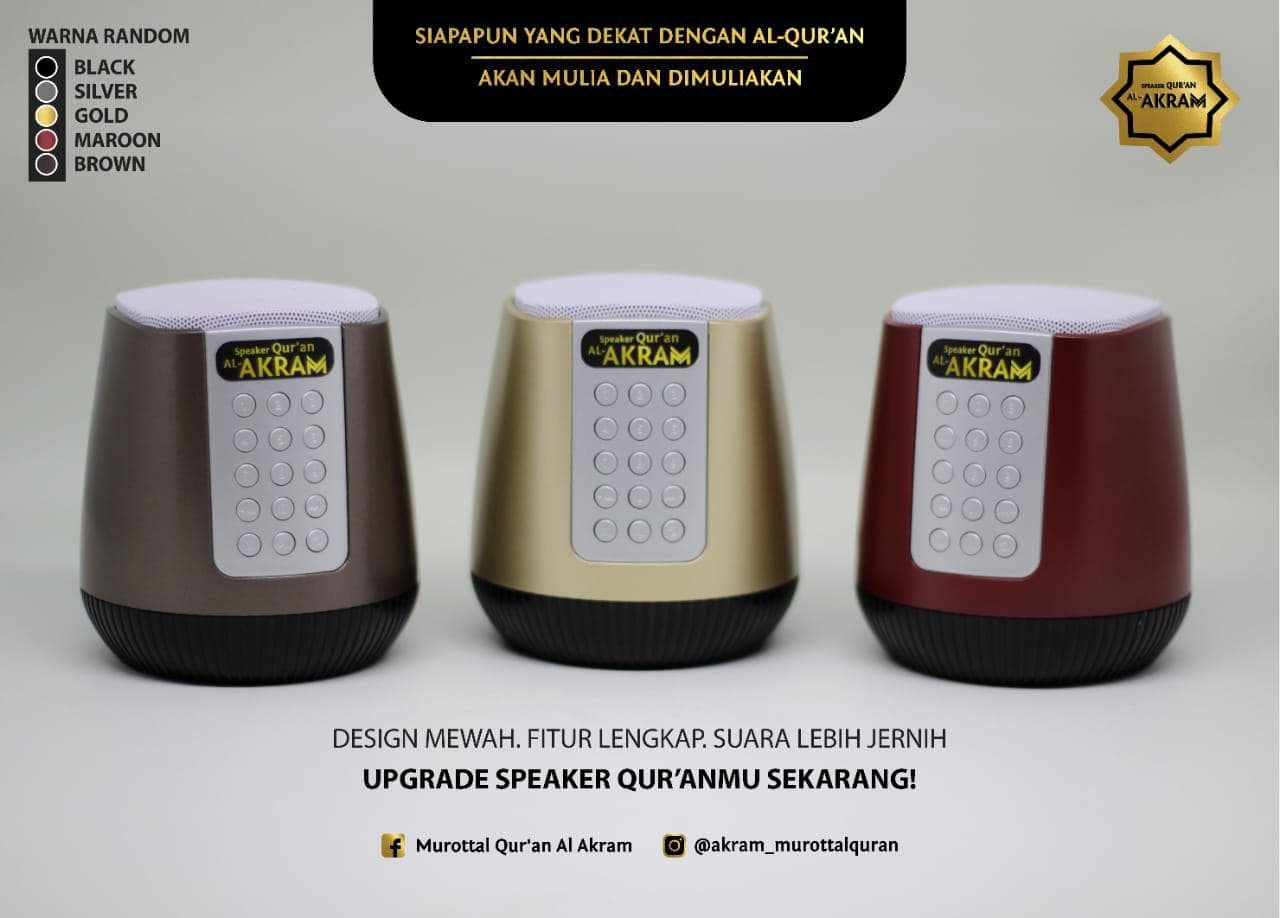warna-speaker-quran-al-akram-portable