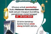 gebyar-ramadhan-melawan-kemustahilan