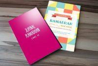 jurnal-ramadhan-guide-ramadhan-for-kids-1441
