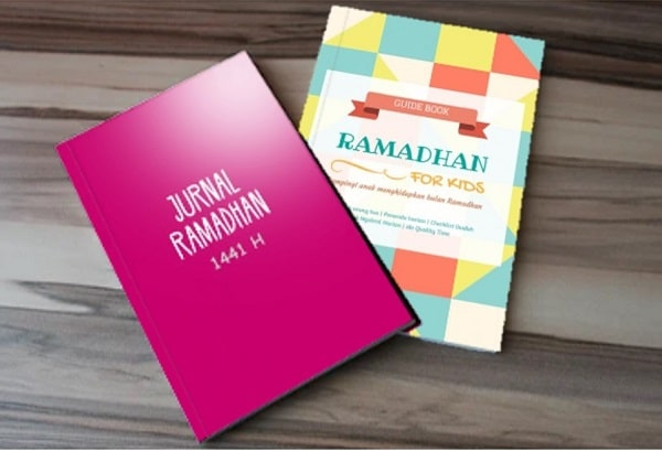 jurnal-ramadhan-guide-ramadhan-for-kids-1441