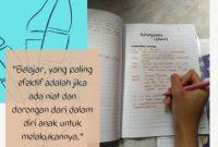 pengertian-belajar