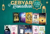 promo-gebyar-ramadhan-kmo-indonesia