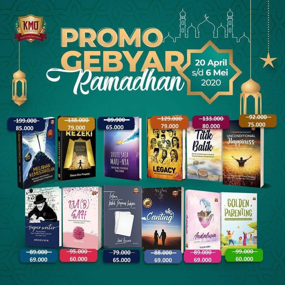 promo-single-gebyar-ramadhan-kmo-indonesia.jpg