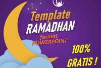 template-gratis