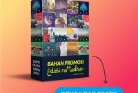 bahan-promosi-bulan-ramadhan-banner-min