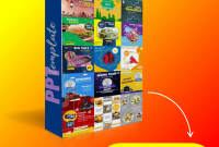 template-ppt-powerpoint
