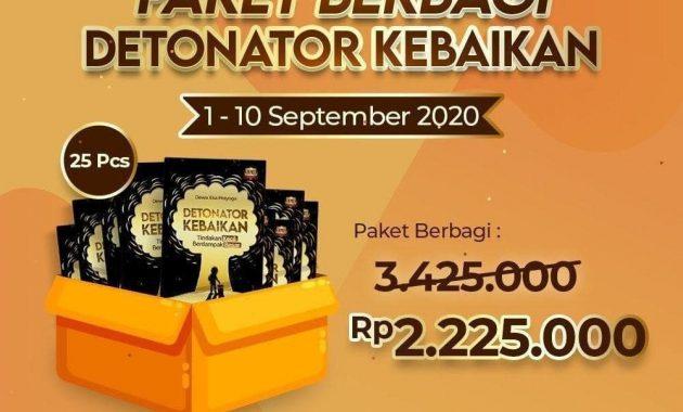 bundle2-detonator-kebaikan
